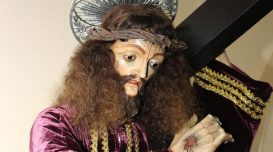 nosso-senhor-bom-jesus-dos-passos-estatua-1