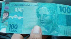 nota-falsa-100-reais