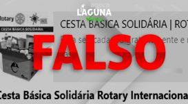 noticia-fake-cesta-basica-rotary
