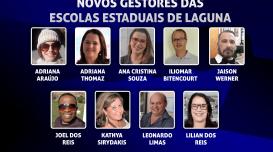 novos-gestores-escolas-laguna-2019
