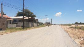 obra-avenida-ao-lado-do-sambodromo-e1606492541882