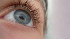olho-catarata-miopia-cirurgia-ocular