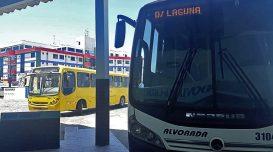 onibus-alvorada-lagunatur-transporte-coletivo-rodoviaria-1