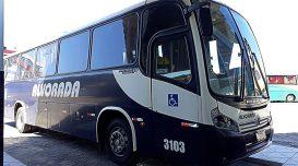onibus-alvorada-transporte-coletivo