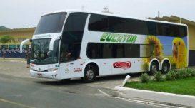 onibus-eucatur-laguna-e1593021333889
