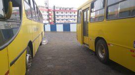 onibus-lagunatur-transporte-coletivo-3