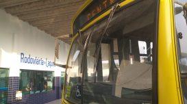 onibus-lagunatur-transporte-coletivo-4