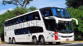 onibus-viacao-catarinense