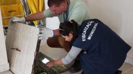 operacao-lacre-ambiental-plinio-nobre-2