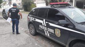 operacao-policia-civil-pescaria-brava
