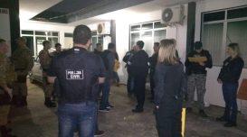 operacao-policial-imbitiuba-laguna