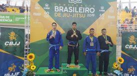 paulo-medeiros-brasileiro-jiu-jitsu