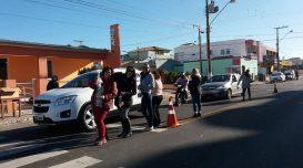 pedagio-apae-2018-sede-mar-grosso