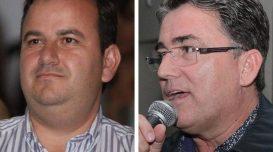 pescaria-prefeitos-candidatos-2020-1