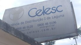 placa-logotipo-celesc-e1584472346456