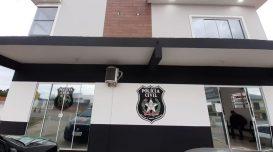 policia-civil-delegacia-pescaria-brava-1