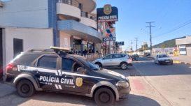 policia-civil-ffiscaliza-bancos