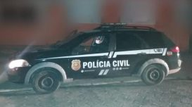 policia-civil-viatura-decreto-e1593909030489