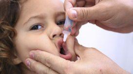poliomielite-vacinacao
