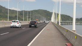 ponte-anita-garibaldi-transito-padrao-e1599620423367