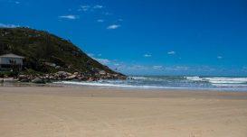 praia-de-itapiruba