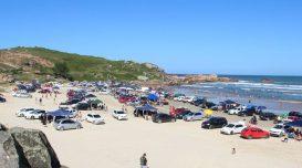 praia-do-gi