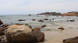 praia-do-ipua-arquivo