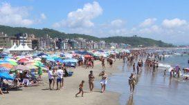 praia-sol-previsao-do-tempo-mar-grosso-2