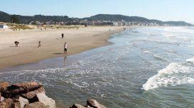 praia-sol-previsao-do-tempo-mar-grosso-4