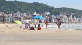 praia-sol-previsao-do-tempo-mar-grosso-5