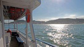 praia-sol-previsao-do-tempo-mar-grosso-6