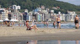 praia-sol-previsao-do-tempo-mar-grosso
