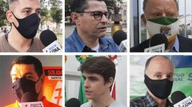 prefeitos-candidatos-laguna-2020-montagem