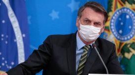 presidente-bolsonaro-mascara-coletiva