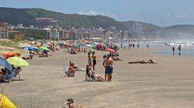 previsao-do-tempo-calor-mar-grosso-praia-2