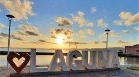 Foto: Jaqueline Leandro/Agora Laguna