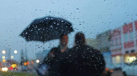 previsao-do-tempo-chuva