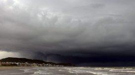 previsao-do-tempo-chuva-temporal-1