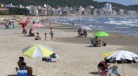 previsao-do-tempo-sol-praia-do-mar-grosso