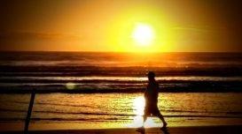 previsao-do-tempo-sol-praia-nascer-do-dia