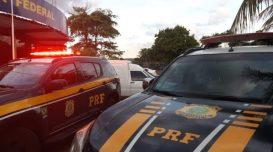 prf-policia-rodoviaria-federal-vtr-viatura