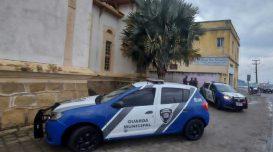 Divulgação/GML