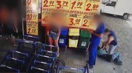 prisao-pm-supermercado-laguna