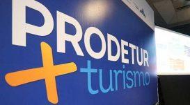 prodetur-logotipo