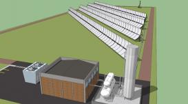 projeto-usina-termossolar-laguna