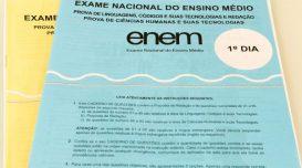 provas-enem-exame-nacional-ensino-medio