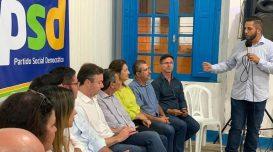 psd-reuniao-liderancas-e1599770731304