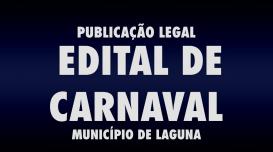 publicidade-legal-edital-de-carnaval