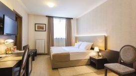 quarto-de-hotel