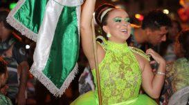 rainha-madrinha-mocidade-independente-mar-grosso-pre-carnaval-samba